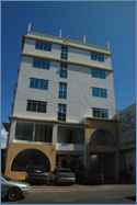 Photo of Hotel Sri Garden