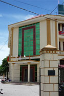 Photo of Hoa Binh Guest House