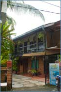 Photo of Alis Guesthouse