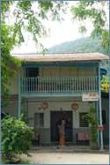 Photo of Ah Beng Guesthouse