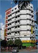 Photo of Hotel J.B.