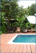 Photo of Unicorn Guesthouse and Resort, 98 Moo 4, Pai. , Pai