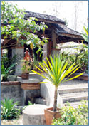 Photo of Pai Chan Cottage, 191 Moo 1 Mae Hee, Pai. , Pai