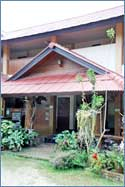 Photo of Pamview Hotel, 157/2 Moo 16, Mae Chaem. , Mae Chaem
