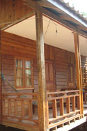 Photo of Suan Phao Guesthouse