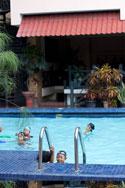 Photo of Airlangga Hotel