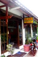 Photo of Rejeki Homestay