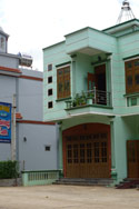 Photo of Huong Lan Guesthouse