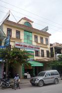 Photo of Cong Duan Hotel