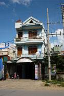 Photo of Huyen Trang  guesthouse