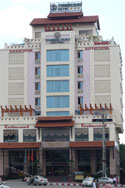 Photo of Thien Hai Hotel