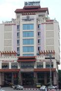Photo of Thien Hai Hotel