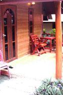 Photo of Friendly Resort