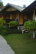 Photo of Charung Bungalow