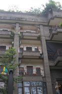 Photo of Vilarisi Hotel