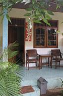 Photo of Adus Beach Inn