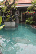 Photo of Rumah Santai Villas