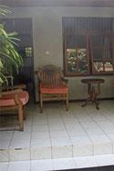 Photo of Abdi Beach Inn