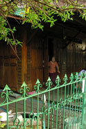Baan Song Thai Basee Homestay