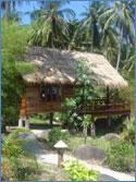 Photo of Sensi Paradise Beach Resort