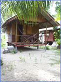 Photo of Fieldparadise Village, 112 Moo 1, Ao Ban Tai, Ko Pha Ngan. , Ao Thong Sala To Baan Kai