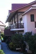 Photo of Pha Ngan Buri Resort and Spa