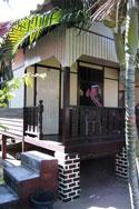 Photo of Starlight Resort