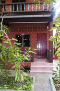 Photo of Coral Bungalows, 70/8 Moo 6, Haad Rin West, Ko Pha Ngan. , Haad Rin