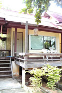 Photo of Palita Lodge, 119 Moo 6, Haad Rin East, Ko Pha Ngan. , Haad Rin