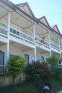 Photo of Baan Talay Guest House