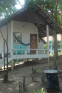 Photo of Hillside Bungalows, 150/1 Moo 6 Haad Rin, Ko Pha Ngan. , Haad Rin