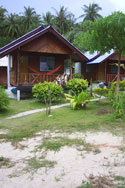 Photo of Royal Orchid Resort, Mae Haad. , Ko Pha Ngan West Coast