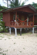 Photo of Mae Haad Bay Resort, Mae Haad, Ko Pha Ngan. , Ko Pha Ngan West Coast