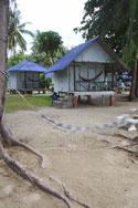 Photo of Island View Cabana