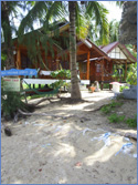 Photo of Haad Chao Phao Bungalows