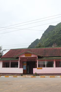 Chanthavong Guesthouse