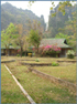 Photo of Vang Vieng Resort