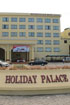 Photo of Holiday Palace Resort and Casino