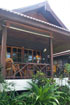 Photo of Mae Nam Resort