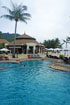 Photo of Pavilion Samui Boutique Resort