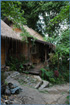 Photo of Bamboo Riverside Guesthouse