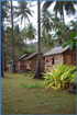 Photo of Thale Bungalows