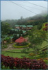 Photo of Mae Salong Flower Hills Resort