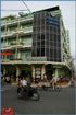 Photo of Saigon Cantho Hotel