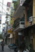 Photo of Hanoi Backpackers Hostel