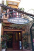 Photo of Tung Trang Hotel