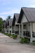 Photo of Andaman Resort