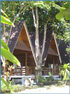 Photo of Kumsairee Resort