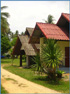 Photo of Seabeach Bungalows