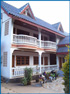Photo of Phout Thavong Guesthouse